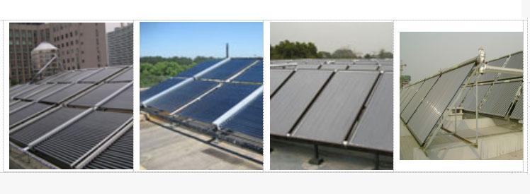 太阳能工程维修.jpg